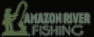 Amazon River Fishing