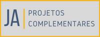 Projetos Complementares de Engenharia