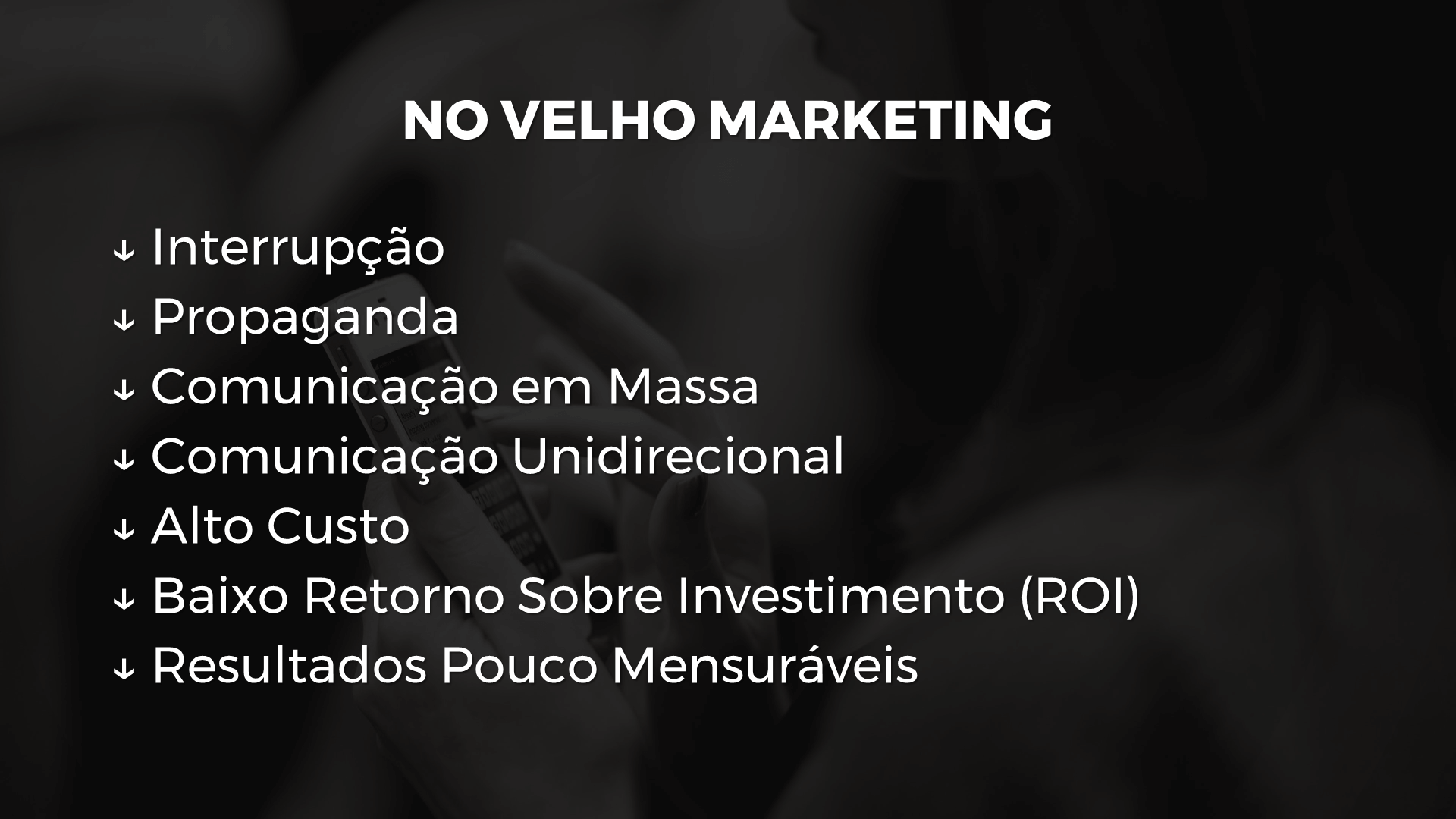 Agência de Inbound Marketing - Bravery Digital Marketing