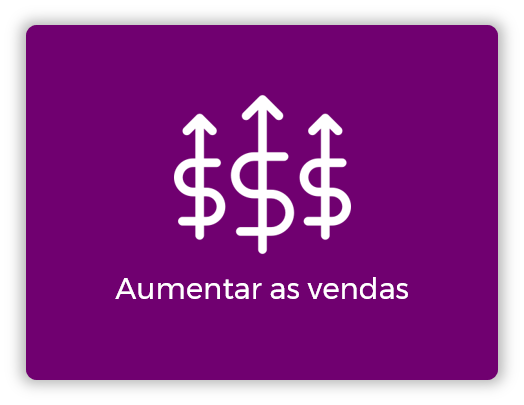 Agência de Inbound Marketing - aumentar as vendas