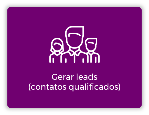 Agência de Inbound Marketing - gerar leads qualificados