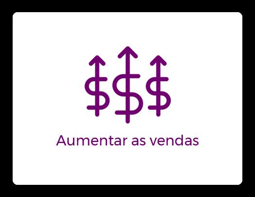 Agência de Inbound Marketing - aumentar as vendas