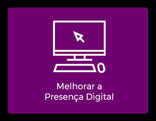Agência de Inbound Marketing - melhorar a presença digital