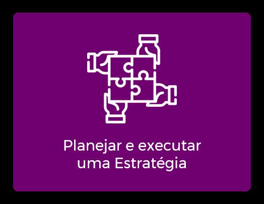Agência de Inbound Marketing - planejar e executar uma estratégia