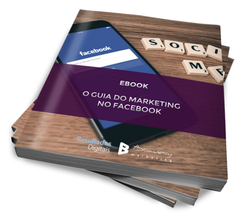 guia marketing facebook