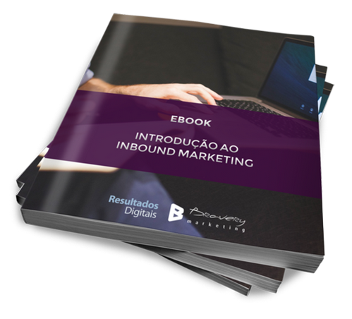 introdução inbound marketing