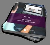 home-mitos-marketing-digital