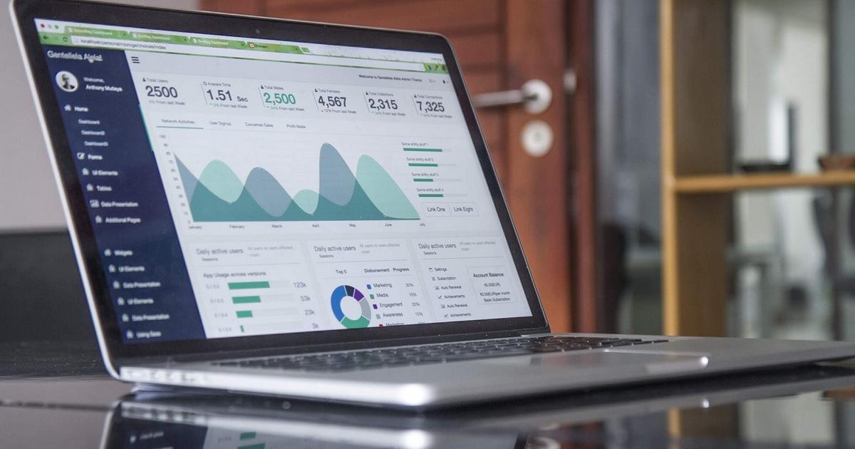 gerar negócios com a internet em 201-1