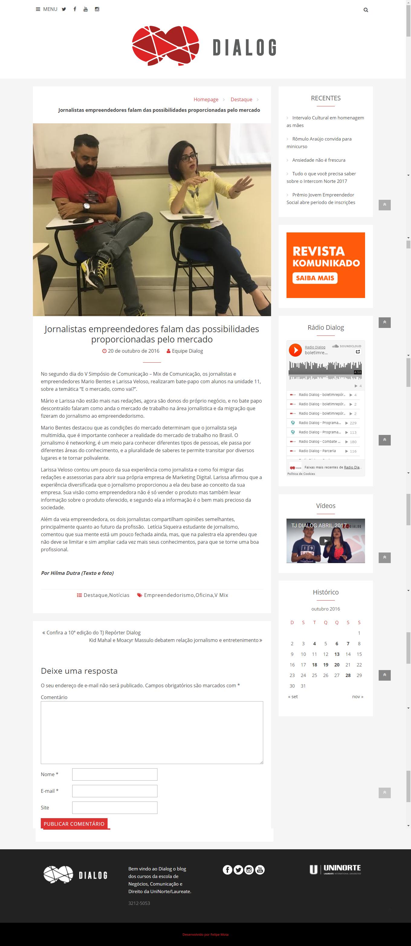 dialog-blog-br-2016-10-jornalistas-empreendedores-falam-das-possibilidades-proporcionadas-pelo-mercado