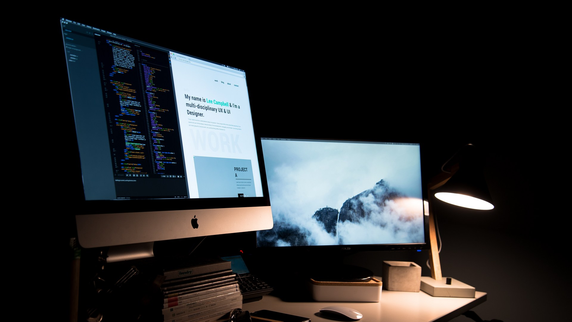 Agência de Inbound Marketing - Bravery Digital Marketing - Criação de sites que covertem
