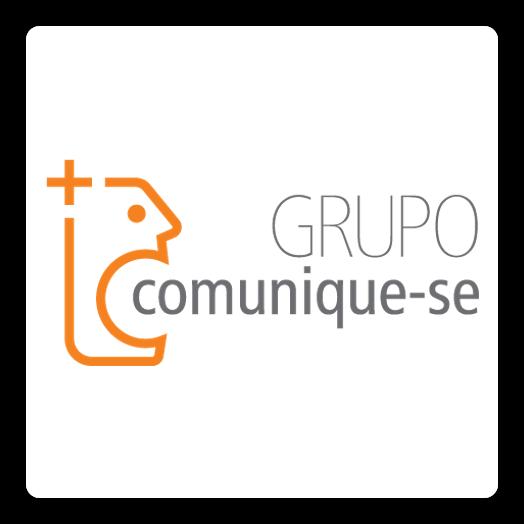 Agência de Inbound Marketing - Bravery Digital Marketing - Parceira Grupo Comunique-se.jpg