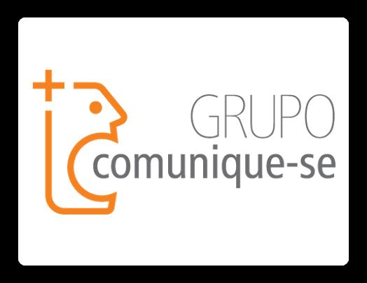 Agência de Inbound Marketing - Bravery Digital Marketing - Parceira Grupo Comunique-se