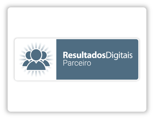 Agência de Inbound Marketing - Bravery Digital Marketing - Parceira Resultados Digitais