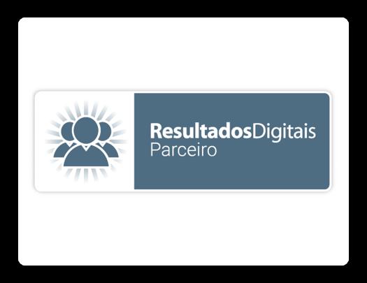 Agência de Inbound Marketing - Bravery Digital Marketing - Parceira Resultados Digitais