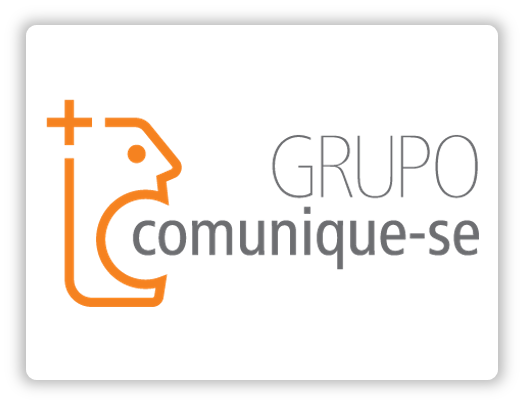 Agência de Inbound Marketing - Bravery Digital Marketing - Parceira Grupo Comunique-se