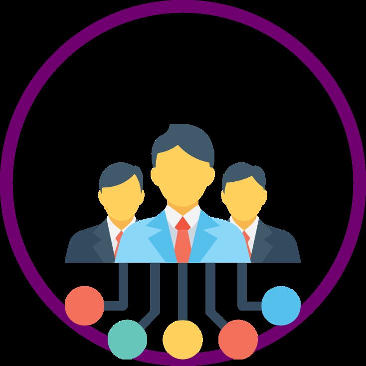 Agência de Inbound Marketing - Consultoria de Geração de Leads
