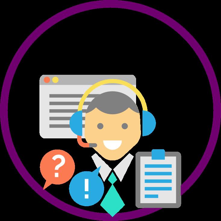 Agência de Inbound Marketing - Consultoria de Inbound Sales