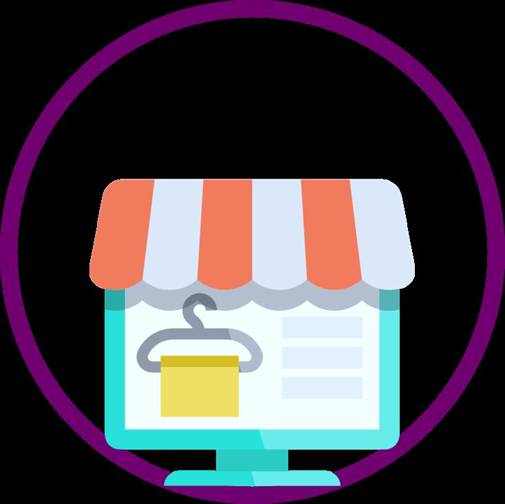 Agência de Inbound Marketing - Presença Digital
